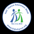Get the Badge for Kids' Chance Awareness Week