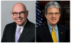 Former U.S. Senator Coburn and Former U.S. Rep Waxman to Discuss Impact of the 2016 Election at WCRI Conference