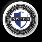 Nat'l Workers Comp Defense Network (NWCDN)